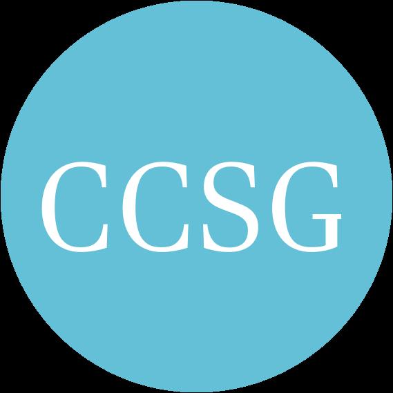 CCSG Global